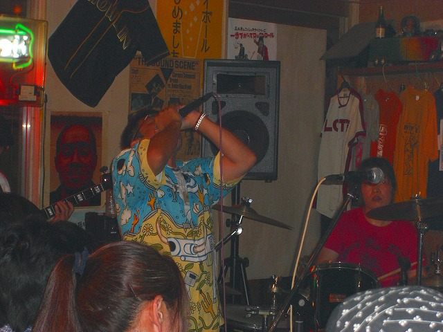 20010702bbfbluesbandlivePICT0020.jpg