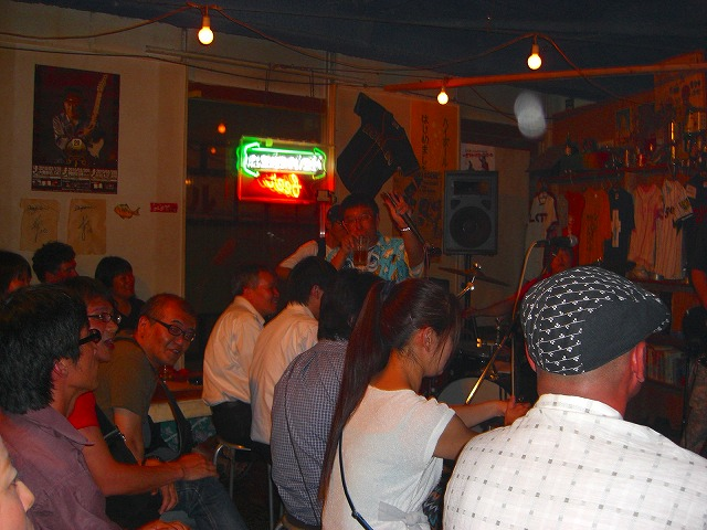 20010702bbfbluesbandlivePICT0022.jpg