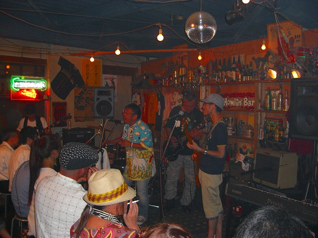 20010702bbfbluesbandlivePICT0026.jpg