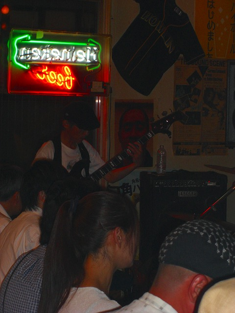 20010702bbfbluesbandlivePICT0039.jpg