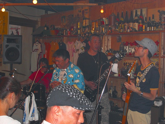 20010702bbfbluesbandlivePICT0042.jpg
