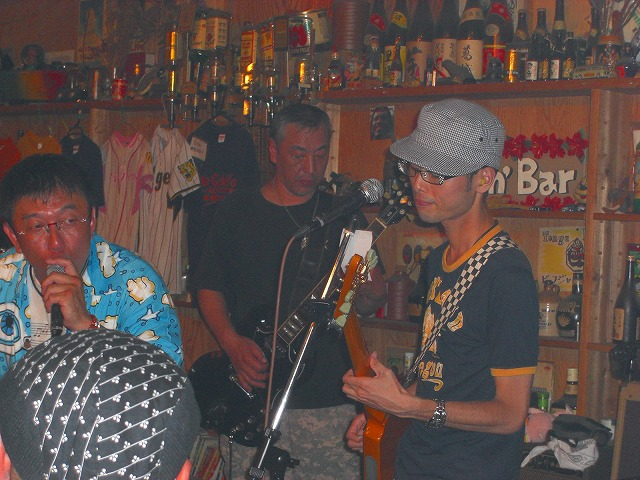 20010702bbfbluesbandlivePICT0044.jpg