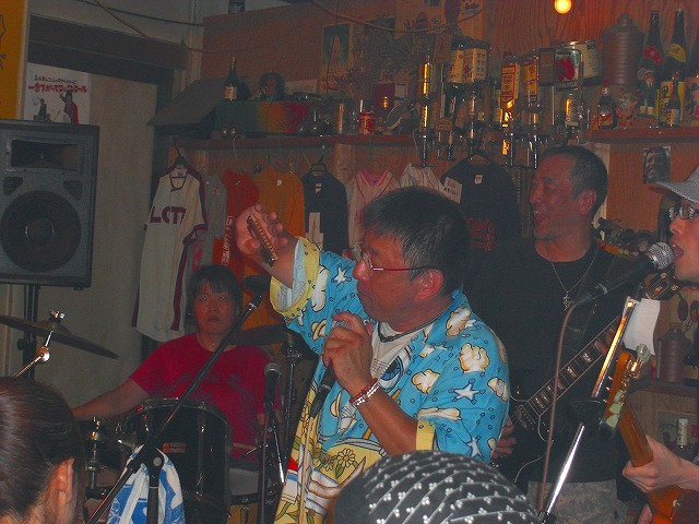 20010702bbfbluesbandlivePICT0045.jpg