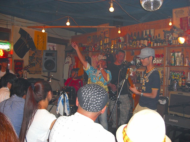 20010702bbfbluesbandlivePICT0046.jpg