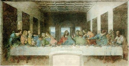 Leonardo_da_Vinci1222.jpg