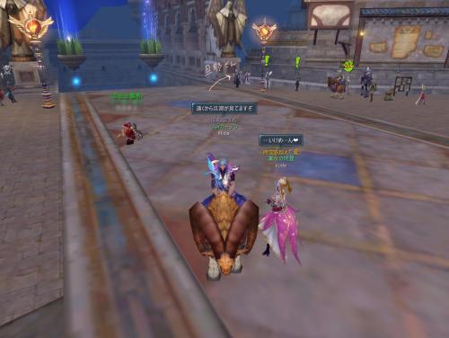 2012-02-28+00-38-49_convert_20120307081031.jpg