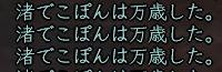 09111508.jpg