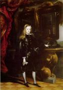 カルロス二世