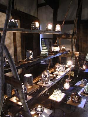 窯元展200902