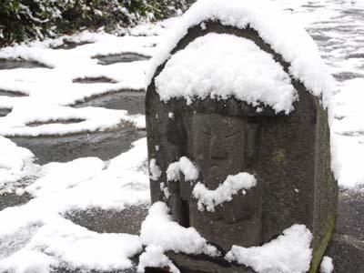 雪200909