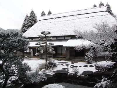 雪200914