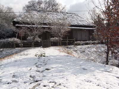 雪200926
