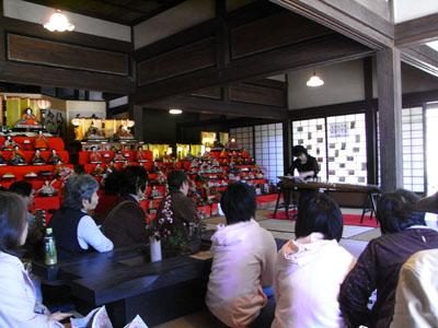 ひなまつり201014