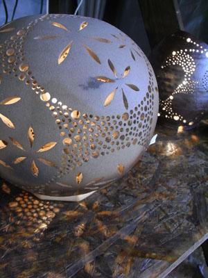 窯元展201003