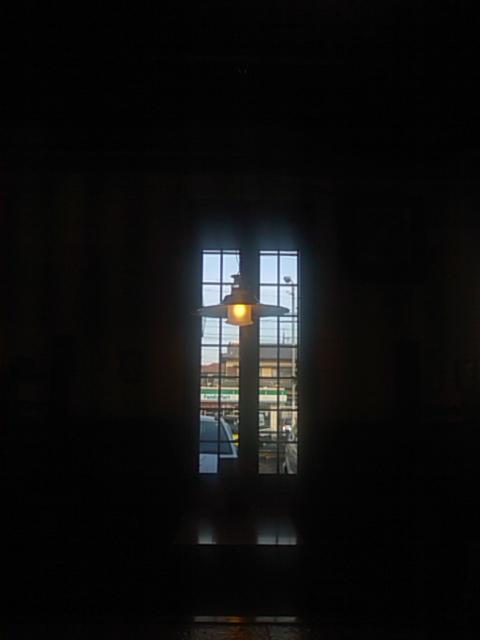 20091225005.jpg