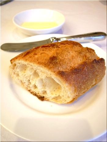 ヴァンテール パン