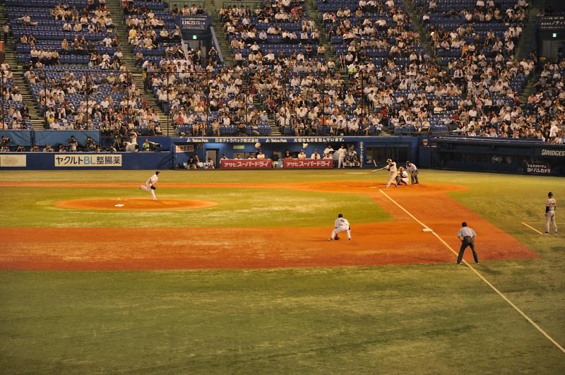 野球観戦3_20110618_12