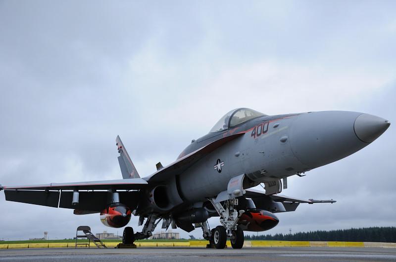 F/A-18C_9_