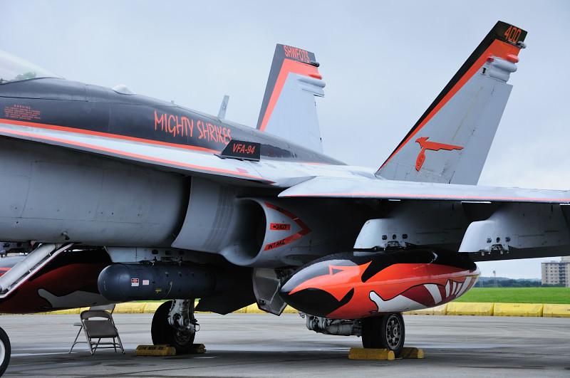 F/A-18C_6_
