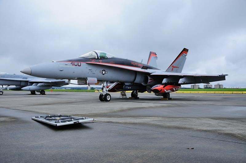 F/A-18C_5_