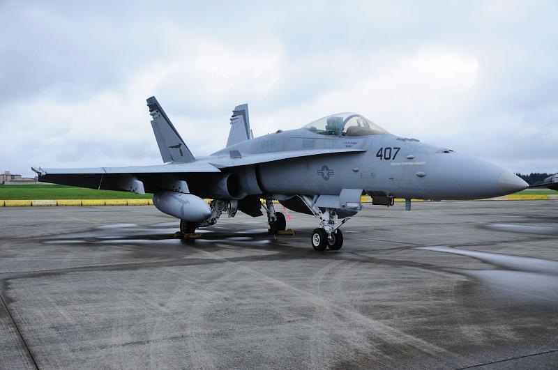 F/A-18C_22_