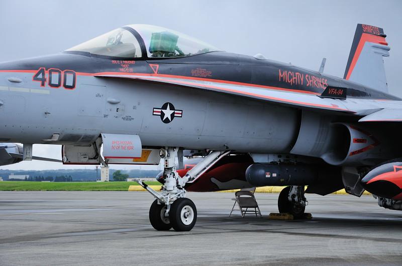 F/A-18C_7_