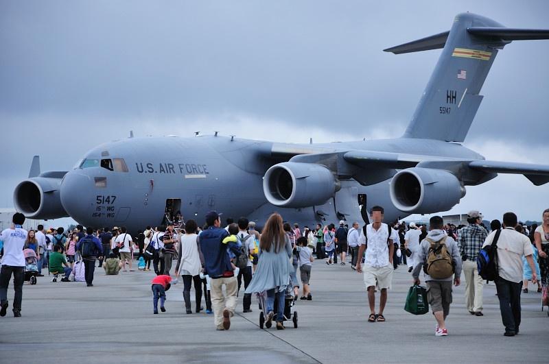 C-17_2_.jpg