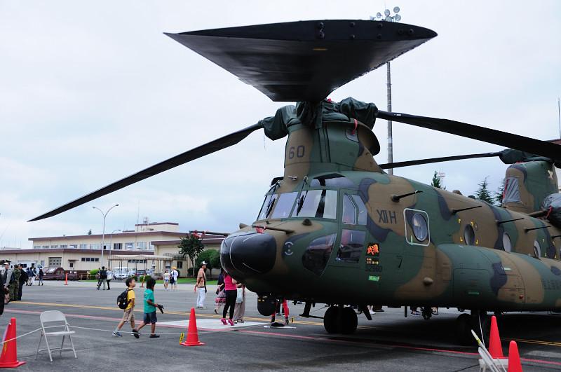 CH-47_JA_1_.jpg