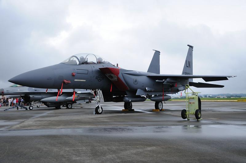 F-15E_2_.jpg