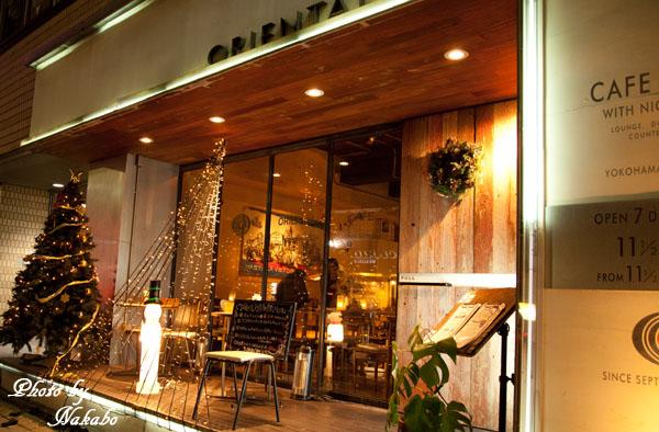 CafeDec10.jpg