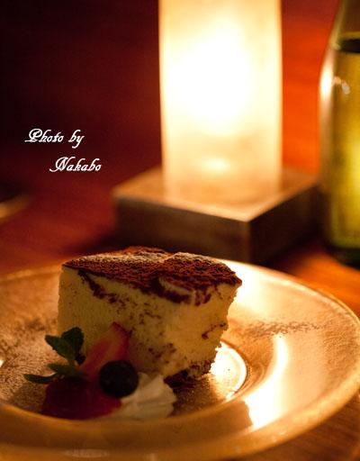 CafeDec4.jpg