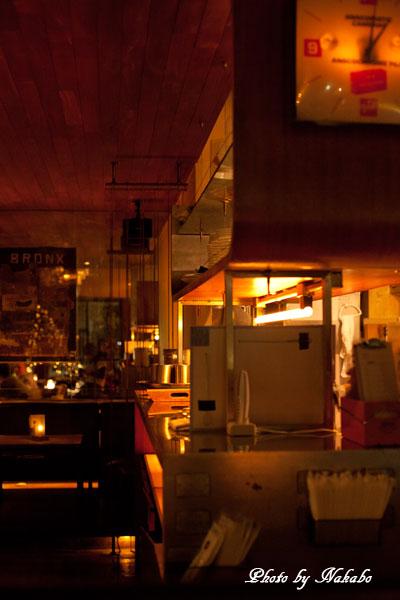 CafeDec6.jpg