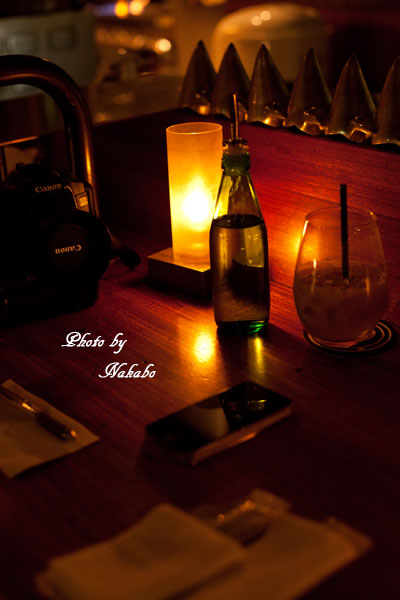 CafeDec7.jpg