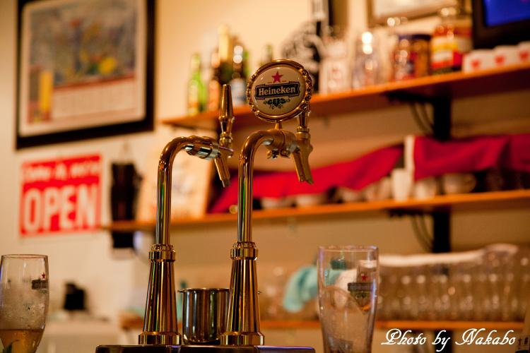 Cafe_Yokohama10.jpg