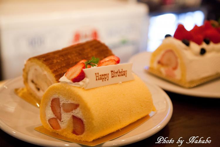 Cafe_Yokohama14.jpg