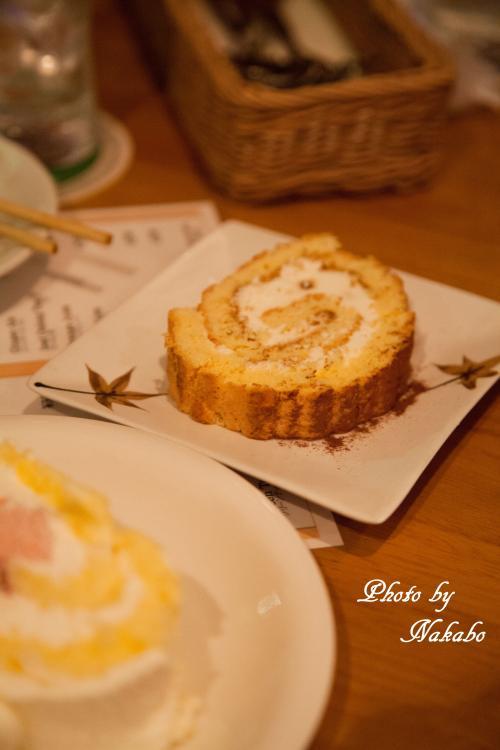 Cafe_Yokohama16.jpg
