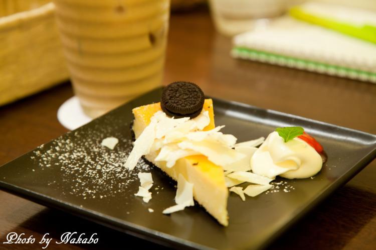 Cafe_Yokohama18.jpg