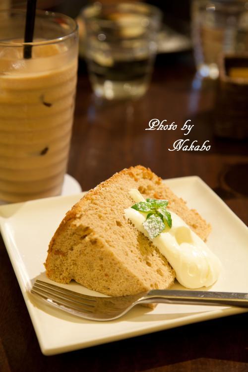 Cafe_Yokohama19.jpg