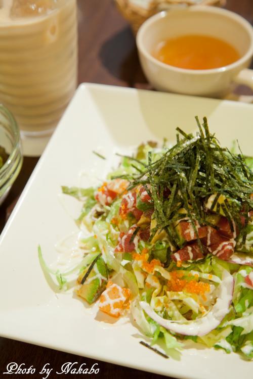 Cafe_Yokohama2.jpg
