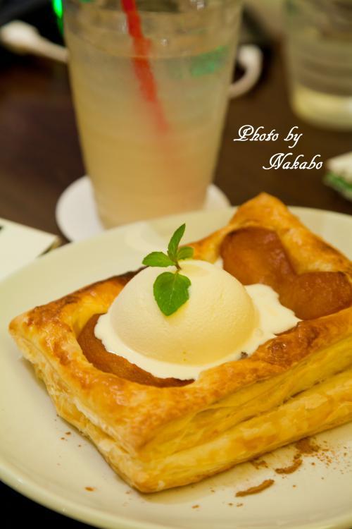 Cafe_Yokohama4.jpg