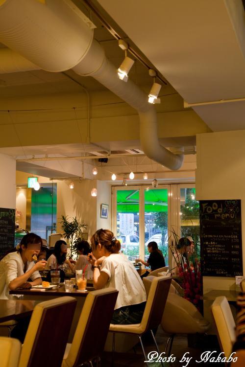 Cafe_Yokohama5.jpg