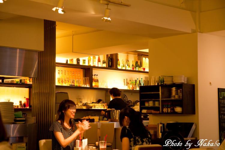 Cafe_Yokohama6.jpg