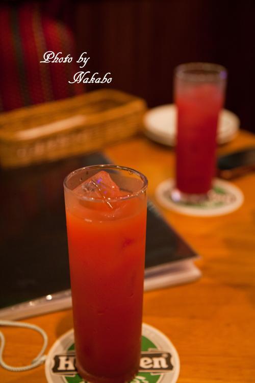 Cafe_Yokohama7.jpg
