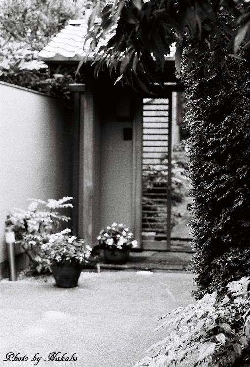 Kamakura_mono_10.jpg