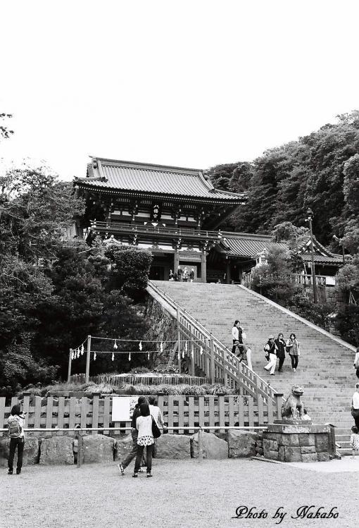 Kamakura_mono_14.jpg