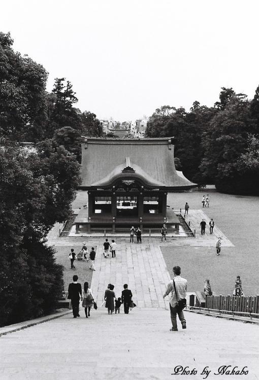 Kamakura_mono_15.jpg