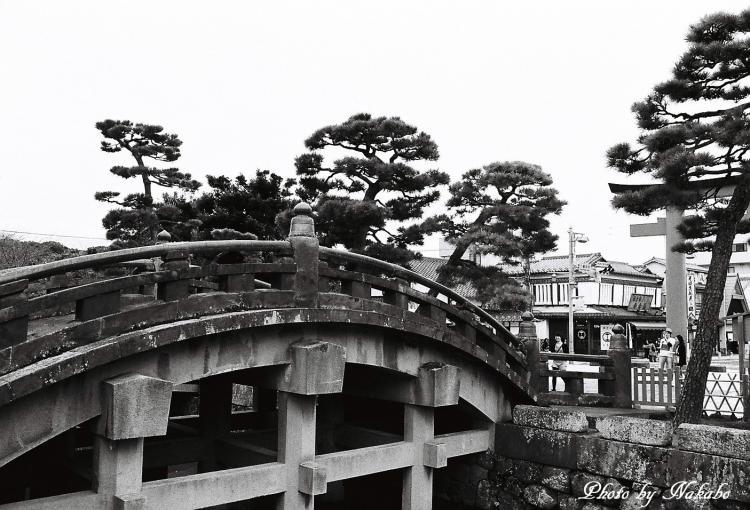 Kamakura_mono_17.jpg