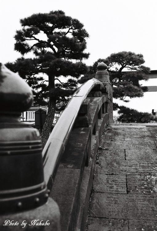 Kamakura_mono_18.jpg