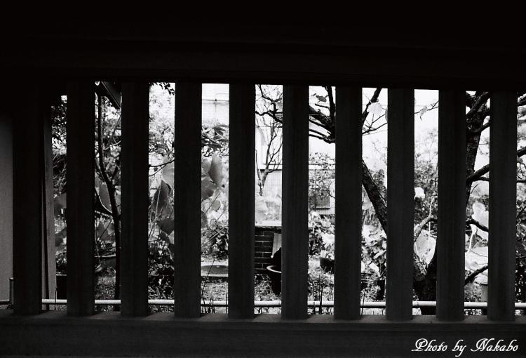 Kamakura_mono_2.jpg