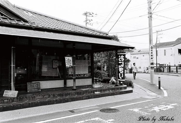 Kamakura_mono_4.jpg